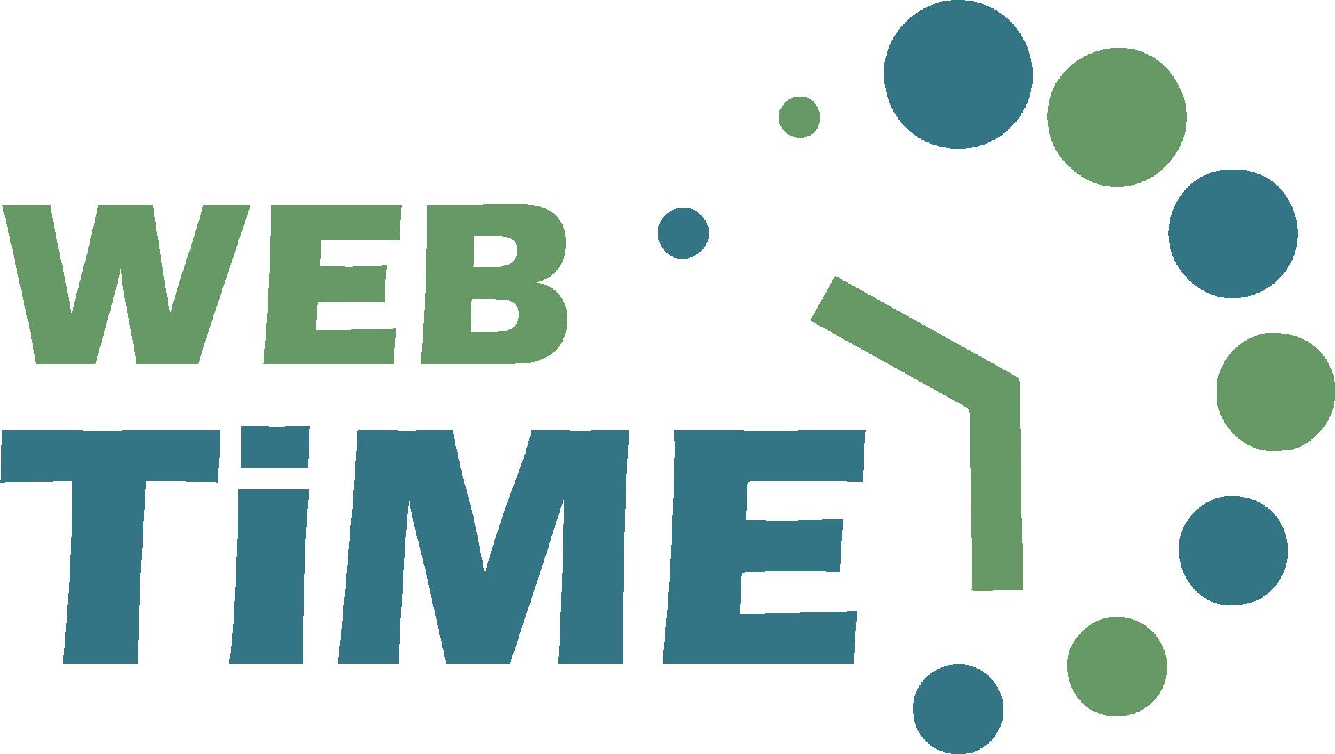 WebTIME. Разработка сайтов Смоленск. Создание сайтов Смоленск
