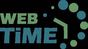 web-time