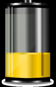 Battery-levels2