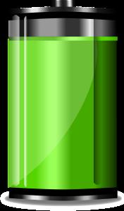 Battery-levels3